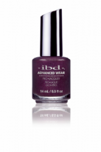 Ibd Advanced Wear HRH 14ml